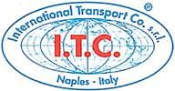 ITC Naples